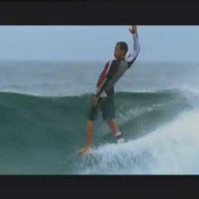 video: LIVE LIKE JAY by alegayo