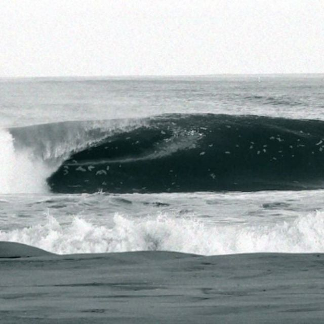 video: NAMIBIA by bolt