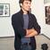 pablo_lecroisey's avatar