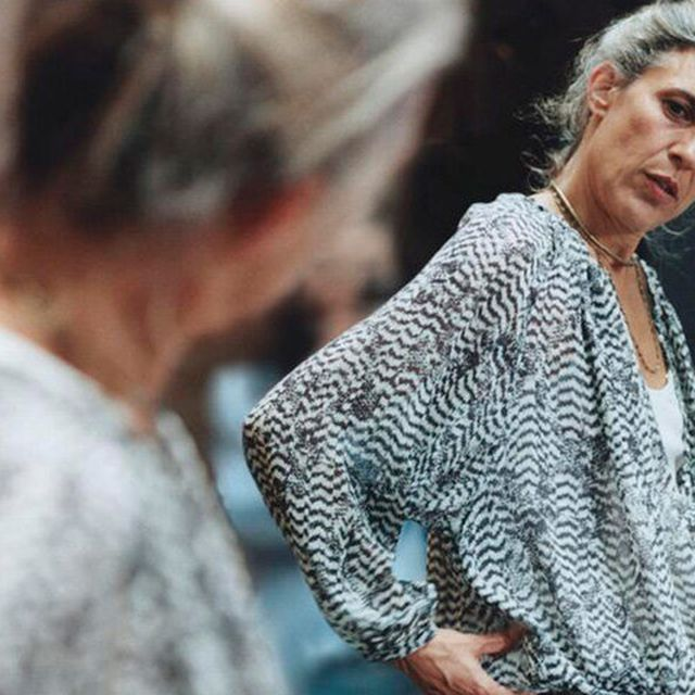 image: ISABEL MARANT for H&M by glamournarcotic