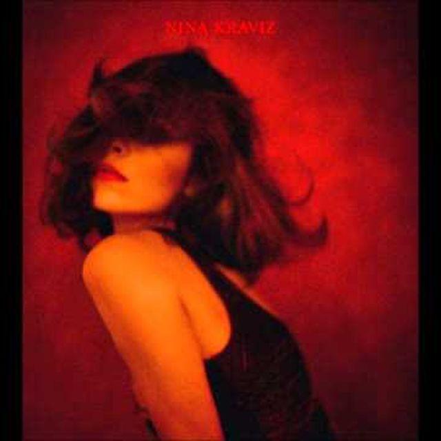 video: Nina Kraviz - Lover or Go by mafemarti