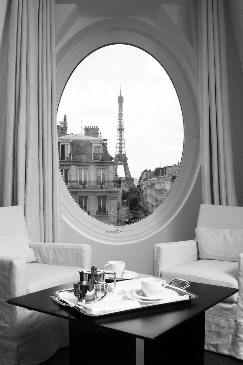 image: paris by eastofeden