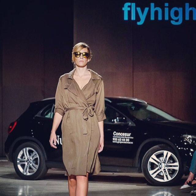 image: FLYHIGH DESFILE by flyhigh
