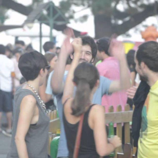 video: Resumen Kutxa Kultur Festibala 2012 by fashioniskillingme