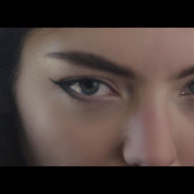 video: Disclosure - Magnets ft. Lorde by jason