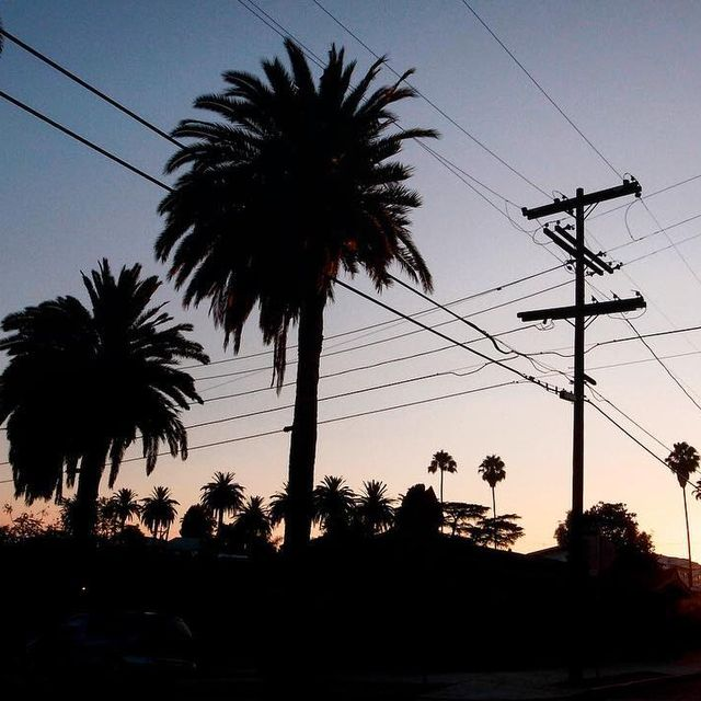 image: Los Angeles #2 by terrryrichardson