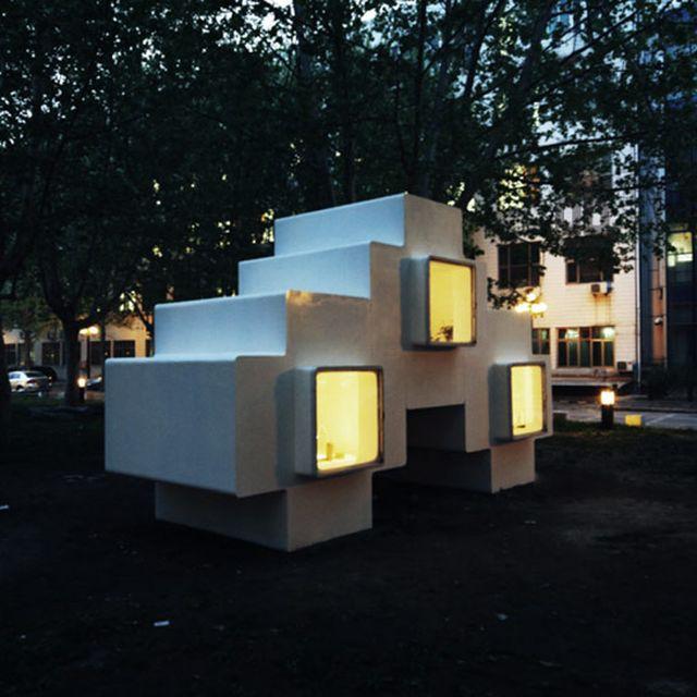 image: micro-house-beijing-park by marinaperezcimas