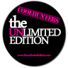 theunlimiteds's avatar