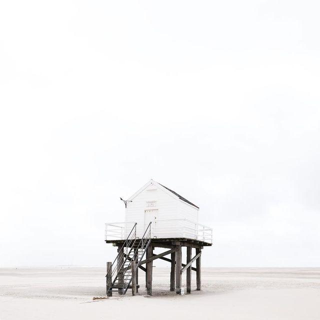 image: My favorite island ~ #vlieland by plndm