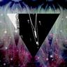 juli's avatar