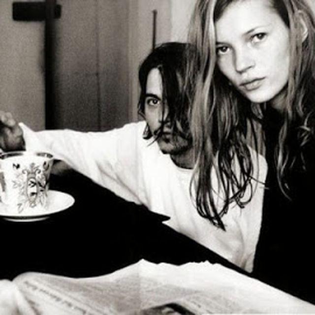 image: Depp&Moss by taniaaristi