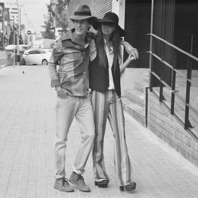 image: 70S style by alejandra_catssac