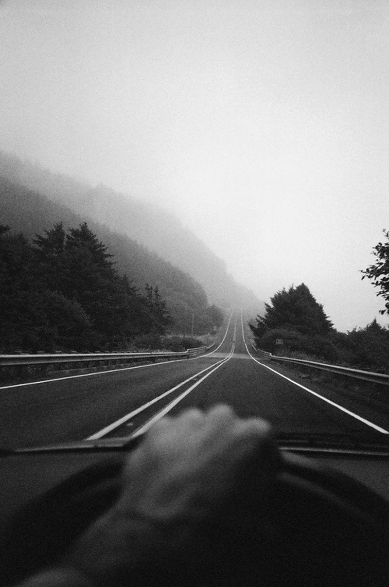 image: Drive by somewhereiwouldliketolive