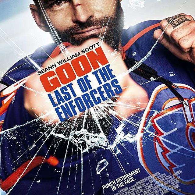 image: Goon: Last of the Enforcers mp4 film download by graceanderson