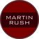martinrush's avatar