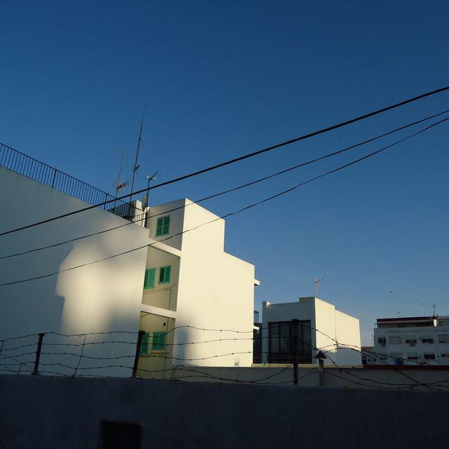 image: White  life // Ibiza by superextrahot