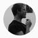 marlonlipke's avatar