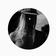 tiago_kerber's avatar