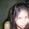 lovelesslydia's avatar