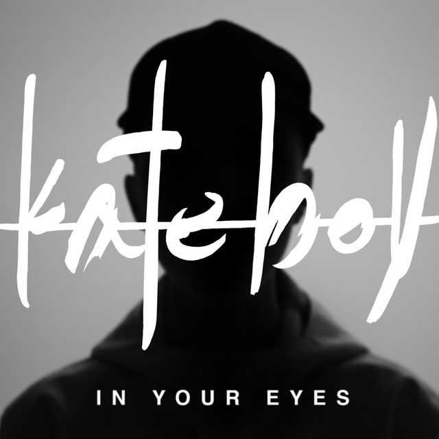 """video: KATE BOY - """"In Your Eyes"""" by anchorage"""