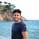 e_coolsystem's avatar