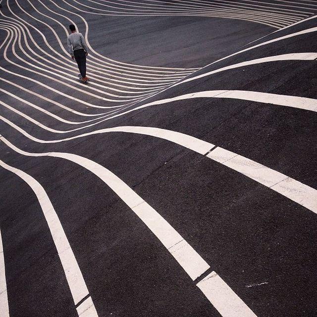 image: Mirage by merilin-kook