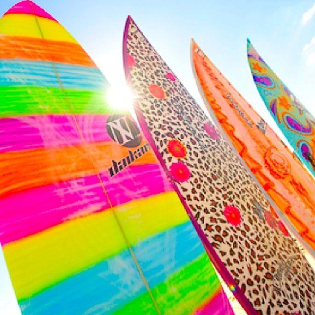 image: SURF by mbcervera