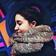 gamusire's avatar