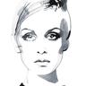 styleguides's avatar