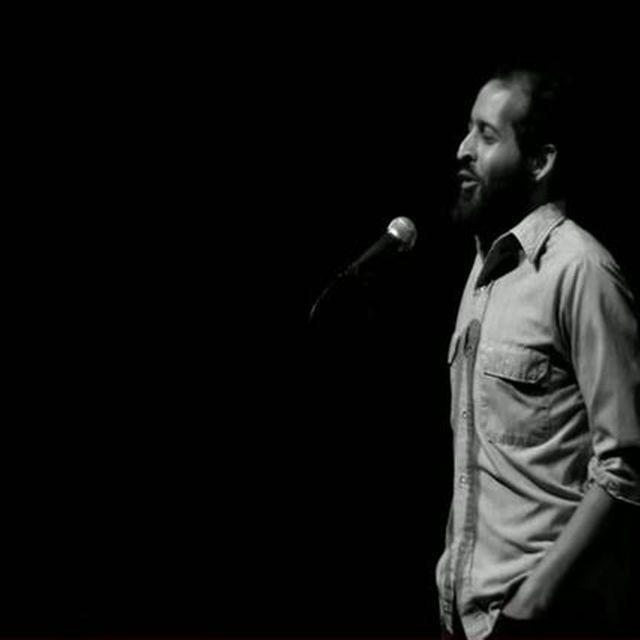 video: Shake the dust by borja-sainz-562