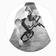 moya_flat's avatar