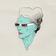 dinacomm's avatar