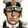 OjoconOjeda's avatar