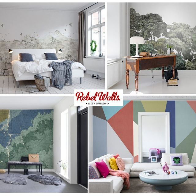 image: Wallpaper Designs by kimmy