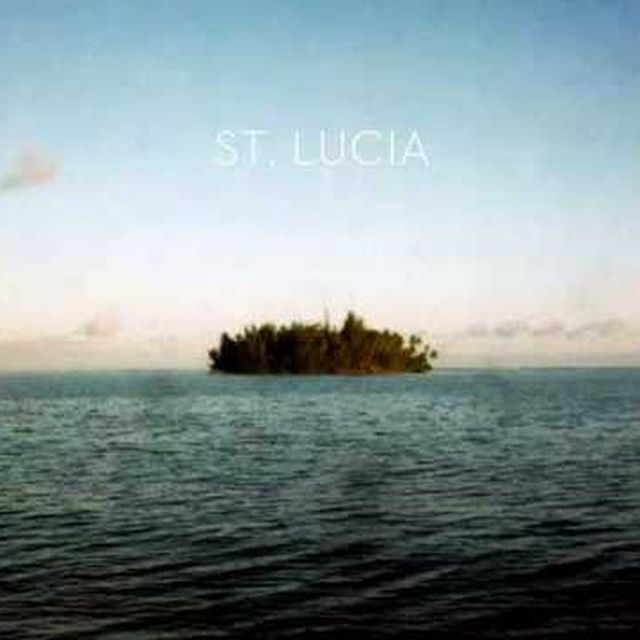 video: St. Lucia - Closer Than This by Abrahanes