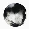 serenalutton's avatar