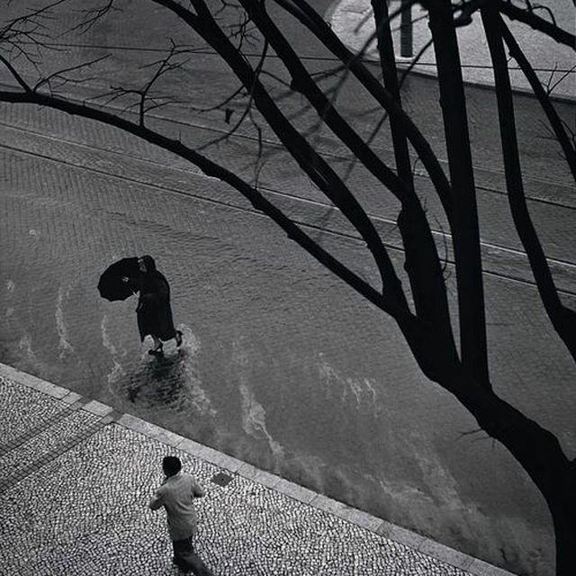 image: António Sena da Silva - Portugal 1956 by bellucci
