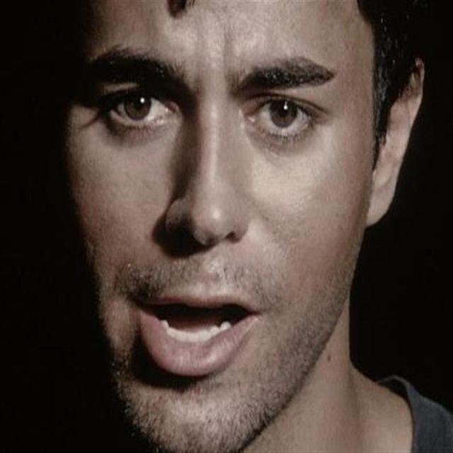 video: Enrique Iglesias by imadrianhe