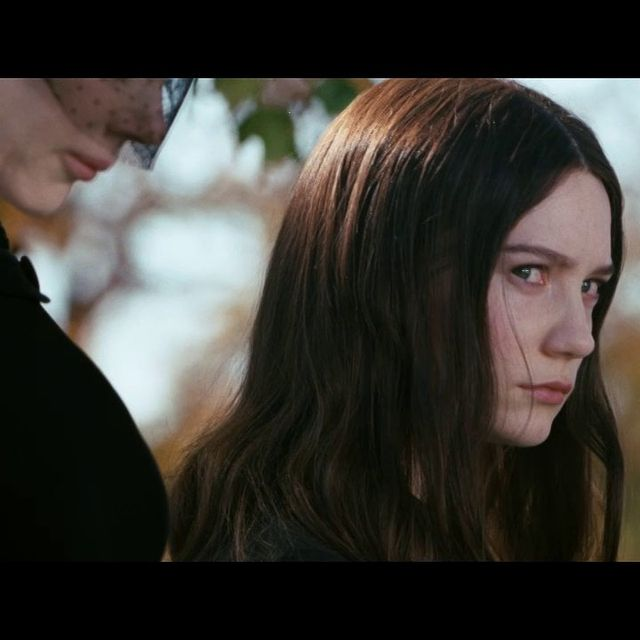 video: STOKER OFFICIAL TRAILER by pablo-lopeztorres-7
