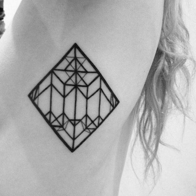 image: San francisco tatoo by somewhereiwouldliketolive