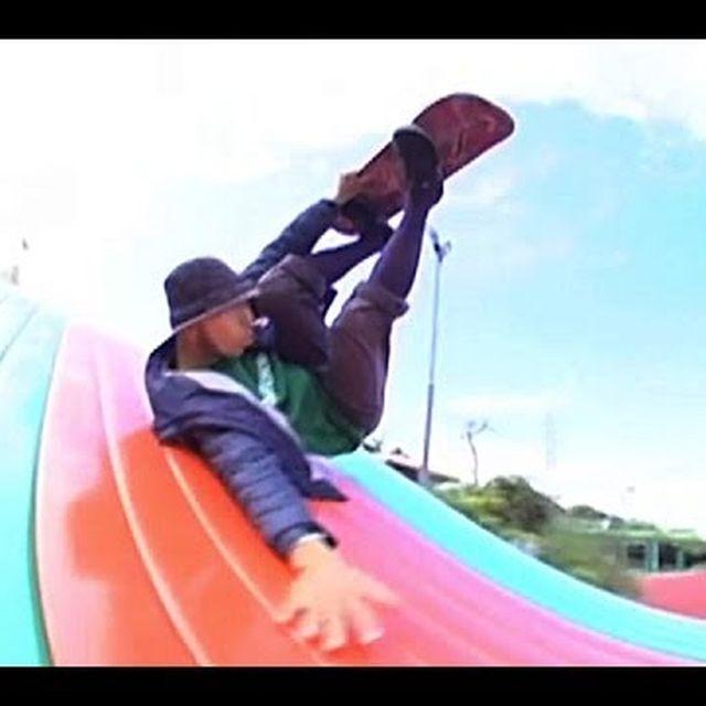 video: OTRO NIVEL by alegayo
