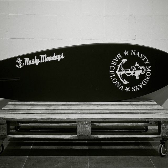 image: N.M SURF by nastymax