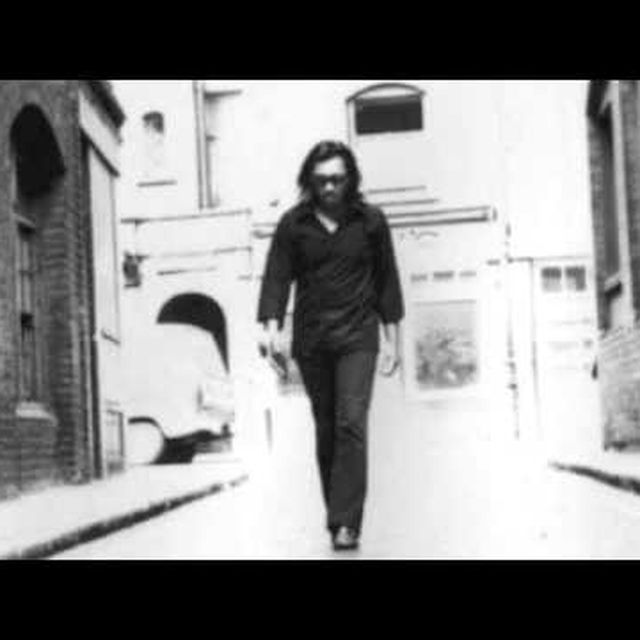 video: I Think of You - Rodriguez by aliciadmp