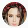 yuyacst's avatar