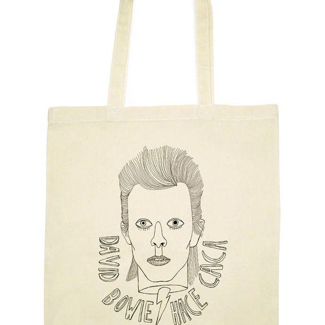 image: Merchandising Popastic by popastic