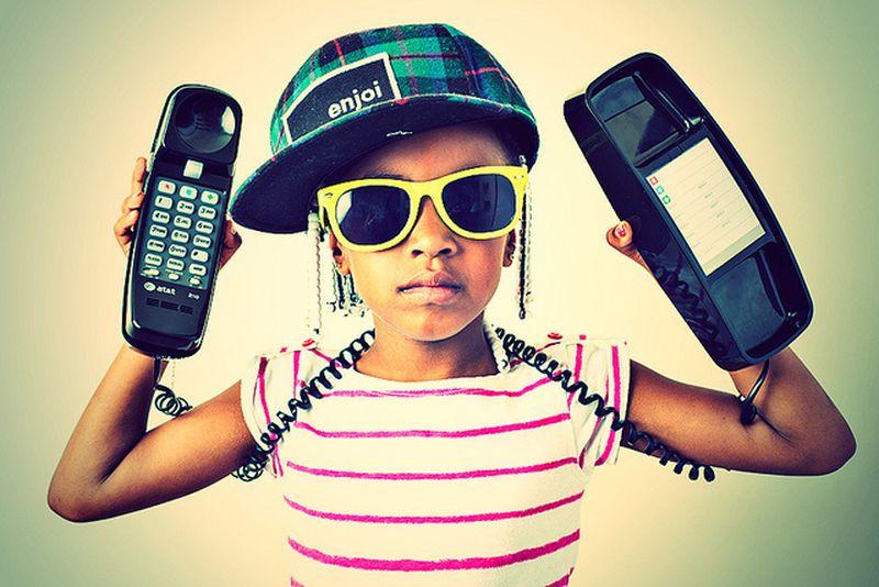 image: NO - PHONE by javouzsorihl