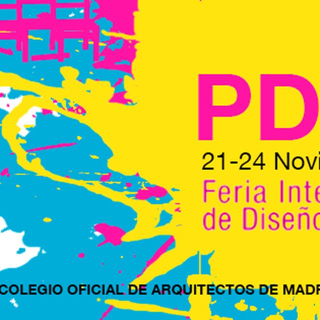 image: Product Design Madrid by samyroad