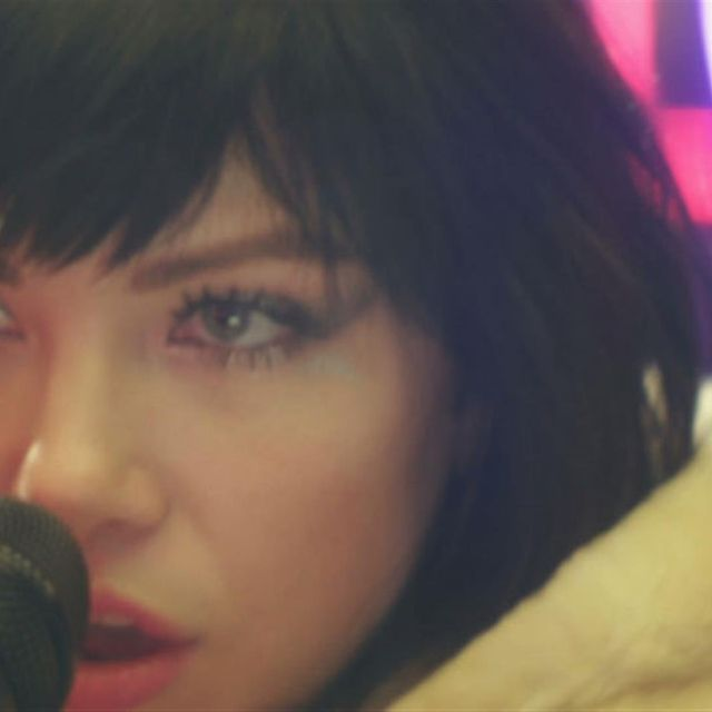 "video: Carly Rae Jepsen's ""Your Type"" Video by amped"