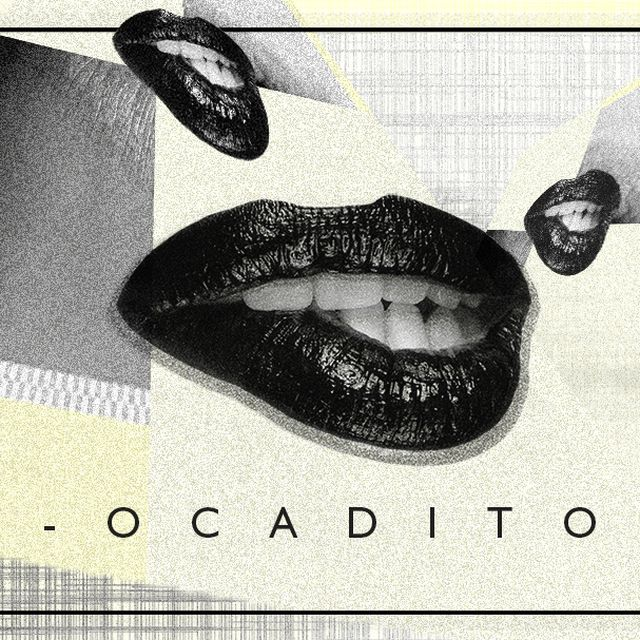 image: B-ocaditos musicales: de Iceage a Leighton Meester... by bsidemagazine