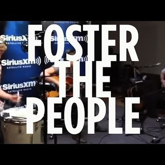 "video: Foster the People ""Pumped Up Kicks"" ACOUSTIC by GuillePedreiro"